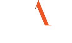 Wealth Alliance